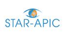 logof-star_apic