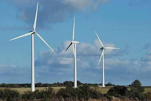 Loi Transition énergétique : un an après, l'essentiel reste à faire pour les territoires