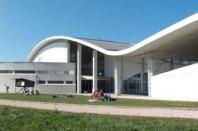Lycée de Moirans (38)