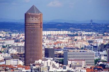 Le PLF 2017 décrypté à Lyon par le Club Finances