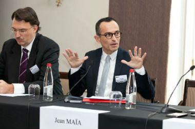 Achat local, dématérialisation, nouveaux contrats : décryptez la réforme des marchés publics !
