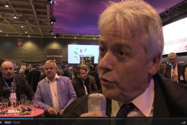 maire-hollande-une