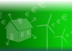 Des solutions pour financer les économies d'énergie