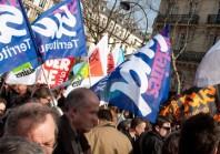 La FDSP-CGT lance une pétition pour le rétablissement du 1% au CNFPT