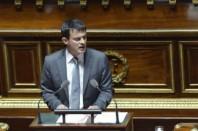 manuel_vall_senat