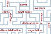 marches-publics-img-dossier