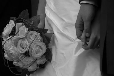 mariage-alliance-fusion-une