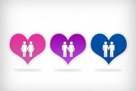 mariage_pour_tous_une