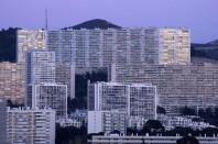 marseille-quartier-hlm-banlieue-UNE