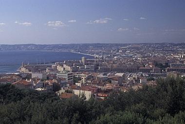 Les conseils de territoire d'Aix-Marseille-Provence en ordre de marche