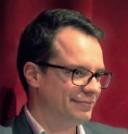 Mathieu CAPS