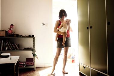 Logement et accompagnement à domicile, unduo gagnant depuis près de vingtans