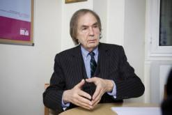 Michel Bouvier