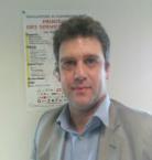 Michel Jallamion