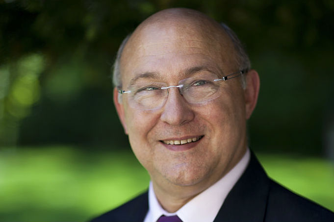 Projet de loi « Sapin 2 » : les députés plus ambitieux pour les lanceurs d'alerte, pas contre les lobbies