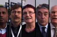 img UNE Micro-trottoir congrès des maires