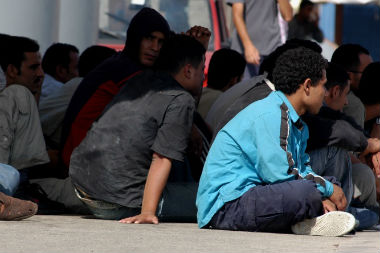 migrants-immigration-UNE