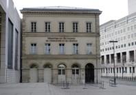 Bercy veut passer au compte financier unique