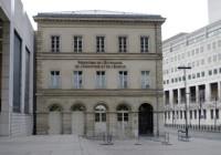 Ministère de l'économie