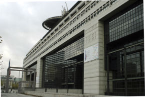 PLF 2014 : les ministères affectés par la réduction du déficit public