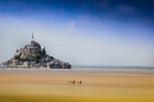 mont-saint-michel_une