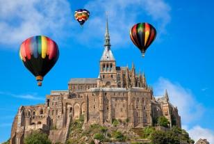 Classements et labels touristiques : comment ne pas les subir