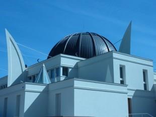 mosquée de Strasbourg