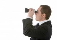 Une vision « métiers » pour manager les compétences