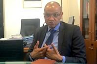 secrétaire général du Comité interministériel de prévention de la délinquance (SG-CIPD), Pierre N'Gahane