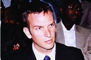 NICOLAS KADA