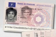 nouveau-permis-de-conduire