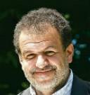 Olivier Dulucq