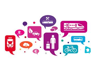 Pourquoi et comment les collectivités doivent surfer sur la vague des nouvelles mobilités