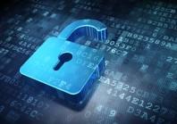Des limites juridiques à l'opendata