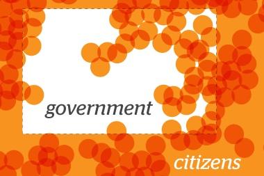Renouveau de la démocratie : les idées de Renaissance Numérique pour les collectivités