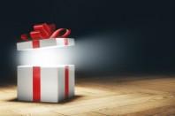 paquet-cadeau-une