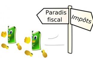 paradisfiscal