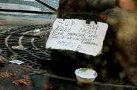 pauvrete-exclusion-une