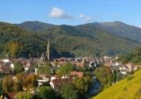 Vers une nouvelle Alsace ?