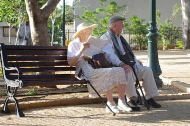 « En rendant la ville accessible aux aînés, on la rend bienveillante pour tous »