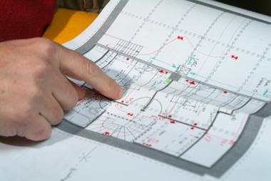 «Le recours obligatoire à l'architecte pour les projets de lotissements : une correction nécessaire»