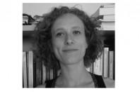 Virginie Gautron, maître de conférences à la faculté de droit de Nantes