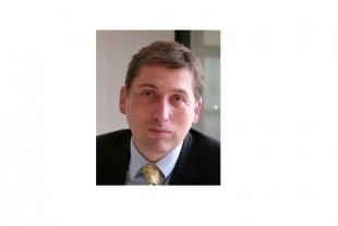 Régis Baudoin, directeur du service de pilotage du dispositif de sortie des emprunts à risque