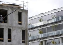 Les documents d'urbanisme