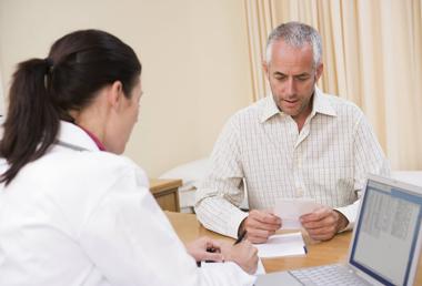 L'Ordre des médecins veut révolutionner l'organisation de la santé