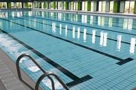 piscine Lothaire Metz