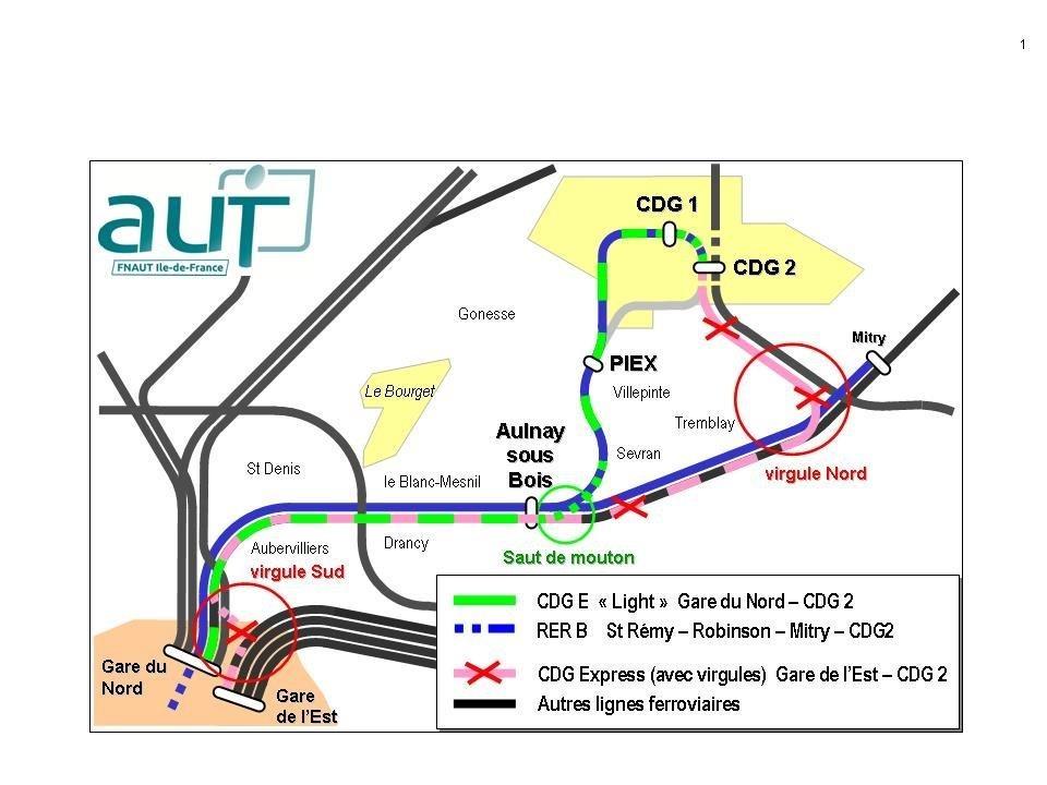 plan CDG E (1)