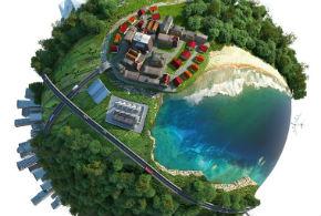 Comment réconcilier ville et agriculture : booster les circuits courts
