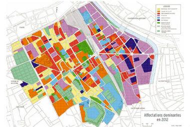 Quel accès aux plans locaux d'urbanisme et aux enquêtes publiques ?