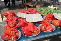 poivrons-rouges-agriculture